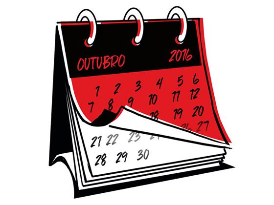 É tempo demais engessar o orçamento por dez anos? (Foto: Ilustrações: Marcos Farrell)