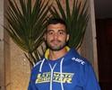 """Em novo """"facão"""", UFC libera brasileiros Ricardo Demente e Felipe Olivieri"""