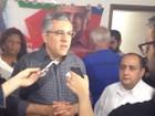 Padilha critica sistema de regulação de vagas para internação