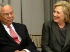 Secretário de Estado anterior a Hillary também usava e-mail particular