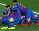 """Quarteto do PSG """"prevê"""" derrota: """"Se perdermos por 5 a 1, ficariam felizes?"""""""