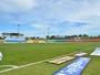 Iporá x Vila Nova: jogo no Ferreirão é confirmado para 19h30 de quarta-feira