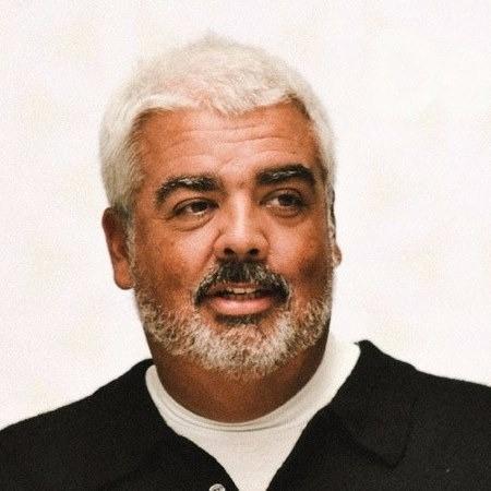 Oswaldo Oliveira (Foto: Divulgao)
