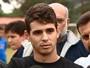 """Oscar entende ausência na Seleção e apaga o 7 x 1: """"Nem lembro do jogo"""""""