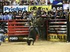 Peão de Pilar do Sul ganha tricampeonato mundial de rodeio