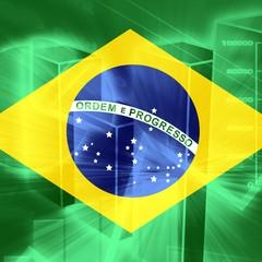 Economia brasileira (Foto: Shutterstock)