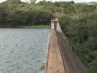 Barragem do Prata pode abastecer por no máximo 9 meses, diz Compesa
