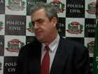 Suspeita de aliciar menor é indiciada por morte de delegado em Rio Preto
