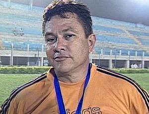 Orlando da Hora, empresário (Foto: Reprodução/TV Gazeta)