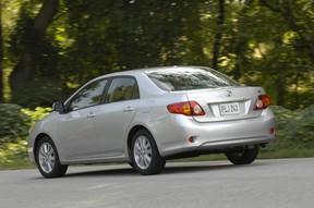 Toyota anuncia recall de 3,37 milhões de carros em todo o mundo