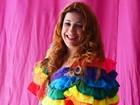 Drag queen assume cargo de vereador em Vila Velha, ES