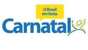 Carnatal 2011