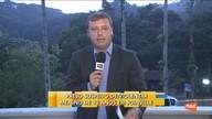 Preso suspeito de violentar de menino de 13 anos em Joinville