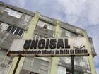 Uncisal oferece vagas para primeiro curso a distância no Vestibular 2017