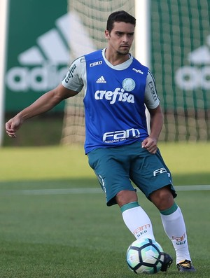 Jean Palmeiras