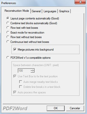 very pdf pdf to word converter