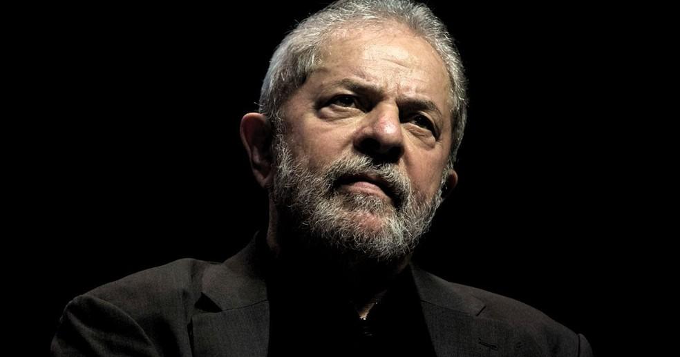 Data do interrogatório foi alterada para 10 de maio (Foto: Reprodução/TV Globo)
