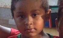 Polícia busca por menino de 9 anos que desapareceu no sul do Pará (Ascom/PC)