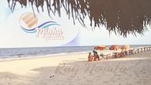 TV Liberal lança exposição Fotográfica 'Minha Praia'  (TV Liberal)