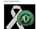 Ex-companheiro de C. Santana, De Gea diz ser difícil expressar sentimento