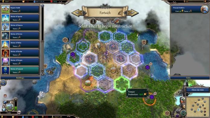 Warlock 2: The Exiled (Foto: Divulgação)