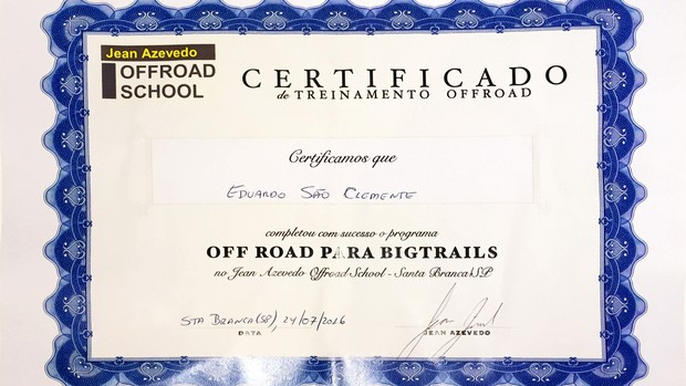 eduardo offroad mundomoto7