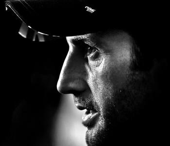 Ben Ainslie (Foto: Charlie Crowhurst / Getty Images)