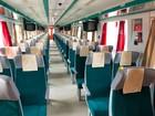 Passagens de trem Vitória-Minas serão reajustadas em janeiro