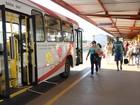 Agetran reordena linhas de ônibus que vão afetar 3 bairros em MS