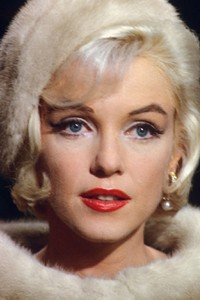 Marilyn Monroe (Foto: Reprodução)