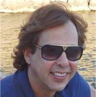 MAURÍCIO COTTA (Foto: Arquivo Pessoal)