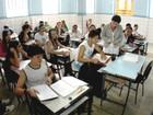 Sem tecnologias, escola do ES com maior nota no Ideb investe em livros