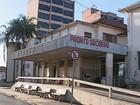Médico é preso suspeito de estuprar paciente em pronto-socorro
