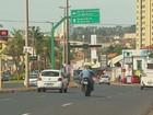 Araraquara tem 21 mortes no trânsito e é a cidade com mais casos na região