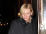 Cate Blanchett visita filhos e ex-companheira de Philip Hoffman
