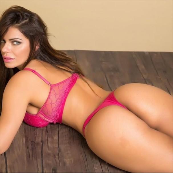 Azeri Porn Videos Free Azeri Tube Sex Movies Xxx Clips