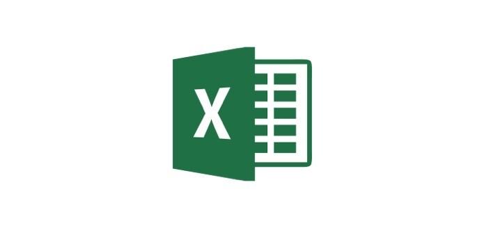 Elimine o zero de células no Excel (Foto: Reprodução/André Sugai)