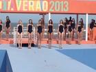 Confira o calendário das etapas  municipais do Garota Verão 2014