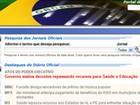 MEC autoriza criação de novos cursos de ensino superior na Paraíba