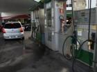 Preço da gasolina sobe para R$ 3,89 e surpreende consumidor em Salvador