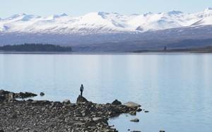 ski na nova zelandia ep1 destaque