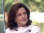 Eterna Dona Nenê! 'Vídeo Show' relembra carreira de Marieta Severo