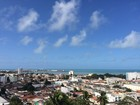Tempo melhora em Alagoas, mas Defesa Civil permanece em alerta