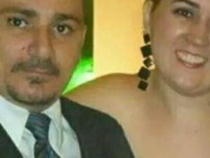Empresário se matou após ter pedido de reconciliação negado, diz polícia (Foto: Arquivo pessoal)