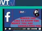 Quanto vale seu perfil no Facebook? Ferramenta de pesquisadores espanhois responde à pergunta
