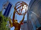 Veja fotos do prêmio Emmy 2015