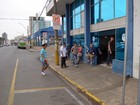 Após pane no sistema, Poupatempo faz mutirão para atender 500 pessoas