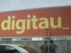 Alvo no Conar, Itaú explica 'digitau' em novo comercial: 'É neologismo'