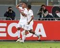 Sem Guerrero, seleção peruana goleia Trinidad e Tobago em duelo amistoso