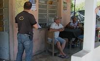 Homem mata outro e é linchado na zona rural de Sanharó, no Agreste (Reprodução/TV Asa Branca)